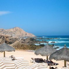 GoBajaCA | The Best Time to Visit Cabo San Lucas