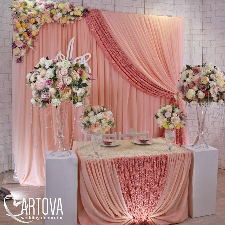 Wedding Altar Backdrops: 515 Best Images About Wedding Altar On Pinterest