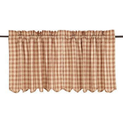 Curtains Ideas 36 inch cafe curtains : 17 Best ideas about Tier Curtains on Pinterest | Kitchen window ...