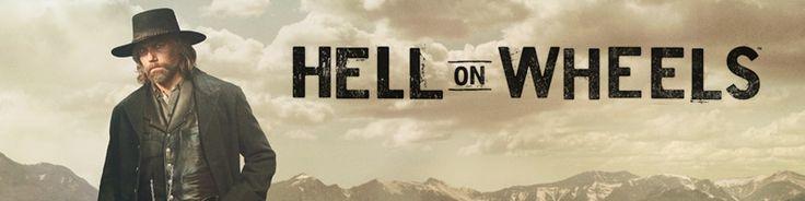 Blogs - The Walking Dead - AMC Releases The Walking Dead Season 6 Key Art and Character Portrait - AMC