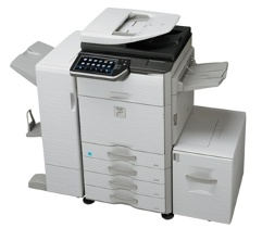best office supplies Office Machines 	MX-3610N