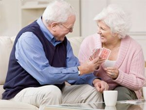 Senior Life Insurance Standard American http://bestlifeinsurancefinder.com/