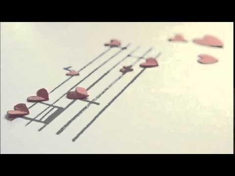 Instrumental Love Songs