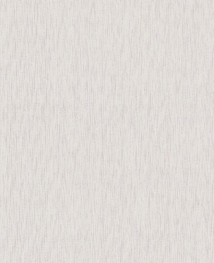 1000 ideas about silver grey wallpaper on pinterest. Black Bedroom Furniture Sets. Home Design Ideas