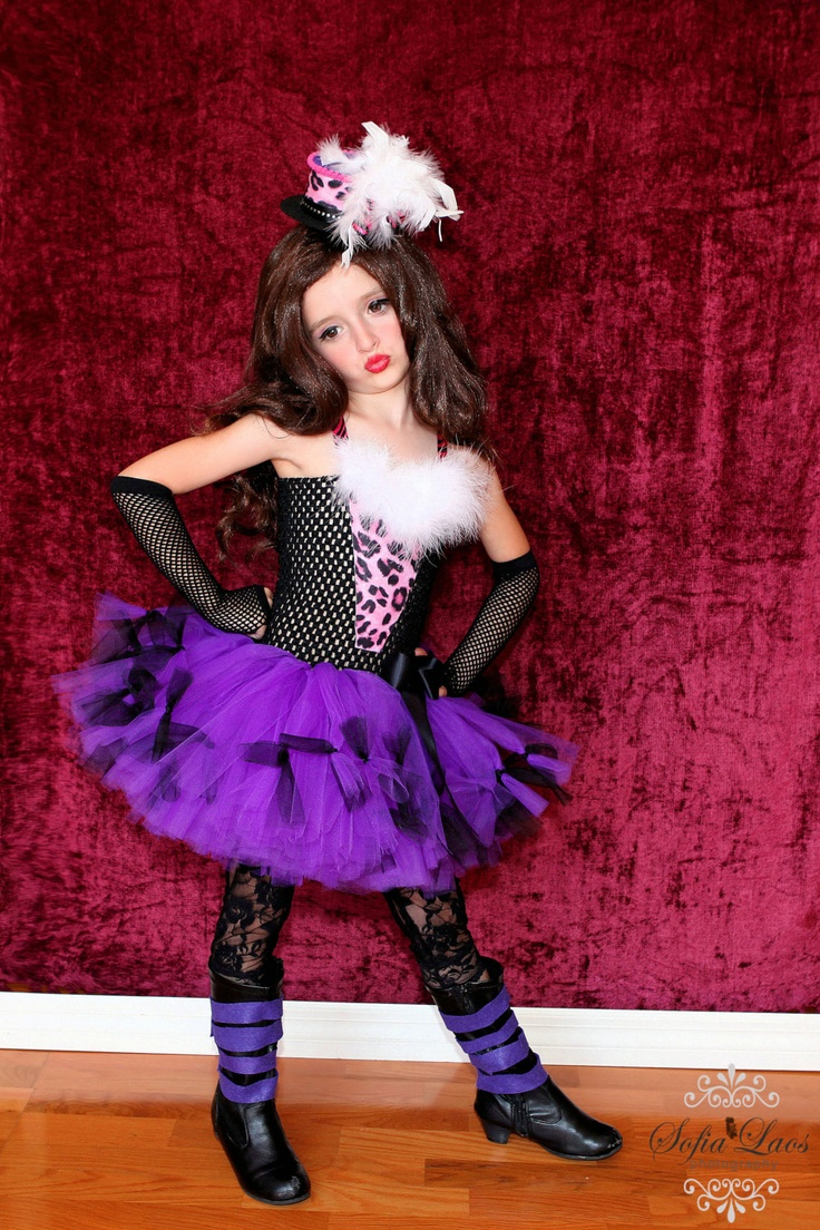 monster high inspired costume clawdeen wolf 6900 via etsy - Clawdeen Wolf Halloween Costume