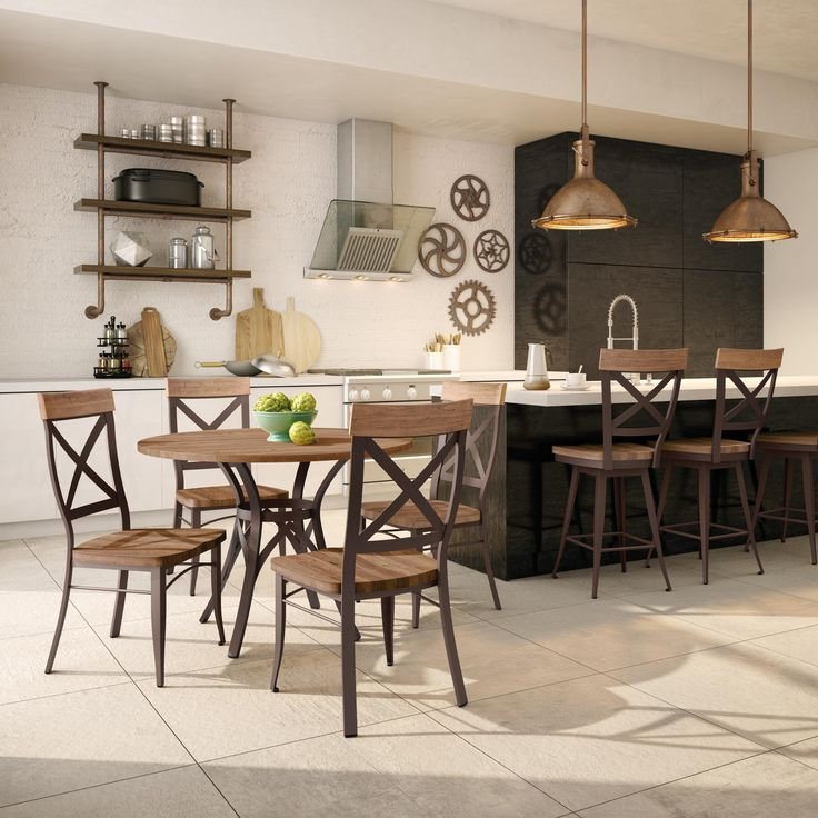 Kitchen Tables Ottawa 101 best dining images on pinterest diner table dining room and shop for amisco kyle chair and other dining room dining chairs at upper room home furnishings in ottawa and orlans ontario workwithnaturefo