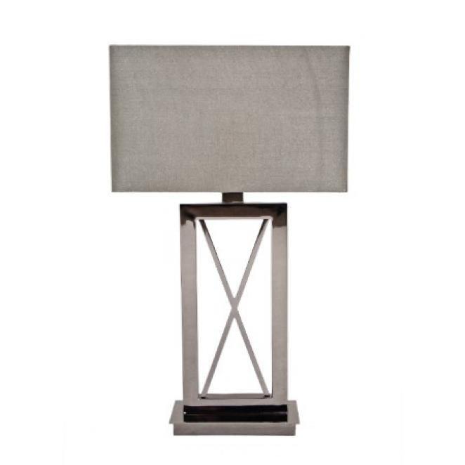 http://artanddeco.hu/termekek/lampa/asztali-lampa/cross-asztali-lampa