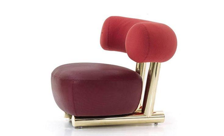 274 best images about furniture i like on pinterest for Design lab stuhl