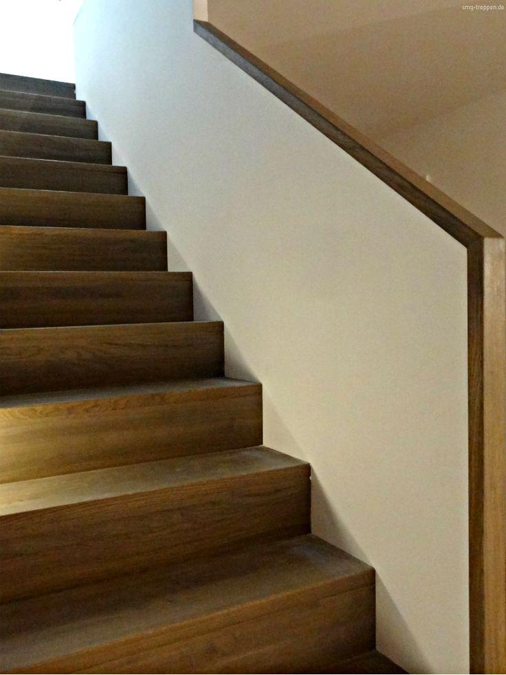 97 besten smg treppen holztreppen bilder auf pinterest hausbau holztreppe und treppe. Black Bedroom Furniture Sets. Home Design Ideas
