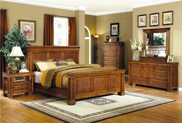 erstaunlich attraktives Land Schlafzimmer Ideen   Rustikale ...
