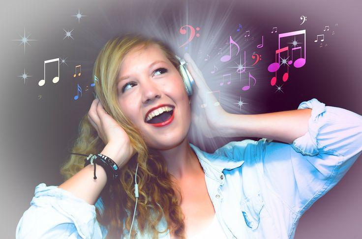 KUMPULAN CARA DOWNLOAD LAGU DARI SMULE SING!