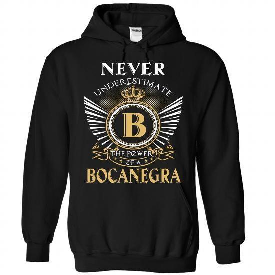 4 Never New BOCANEGRA - #long sleeve shirts #zip up hoodie. BUY NOW => https://www.sunfrog.com/Camping/BOCANEGRA-Black-89791969-Hoodie.html?60505