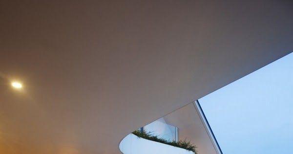 Fotos de fachadas de casas bonitas, videos de casas por dentro, fotos de decoración de fachadas de casas, frentes de viviendas, imágenes de fachadas modernas, fachadas originales, fachadas minimalistas, fachadas de viviendas, fachadas de edificios, exteriores, facades.