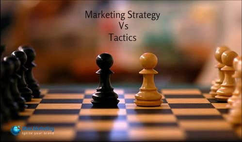 A marketing campaign is a powerful tool that can be very beneficial for your business. It can assist you to connect with customers and increase the visibility of a brand@BlastMarketing