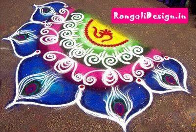 latest sanskar bharti rangoli designs 2015 - Google Search