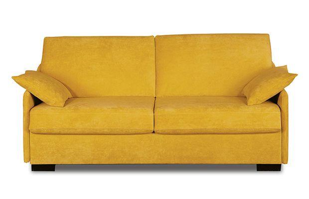 Les 352 meilleures images propos de id es d co pour la for Moquette jaune moutarde