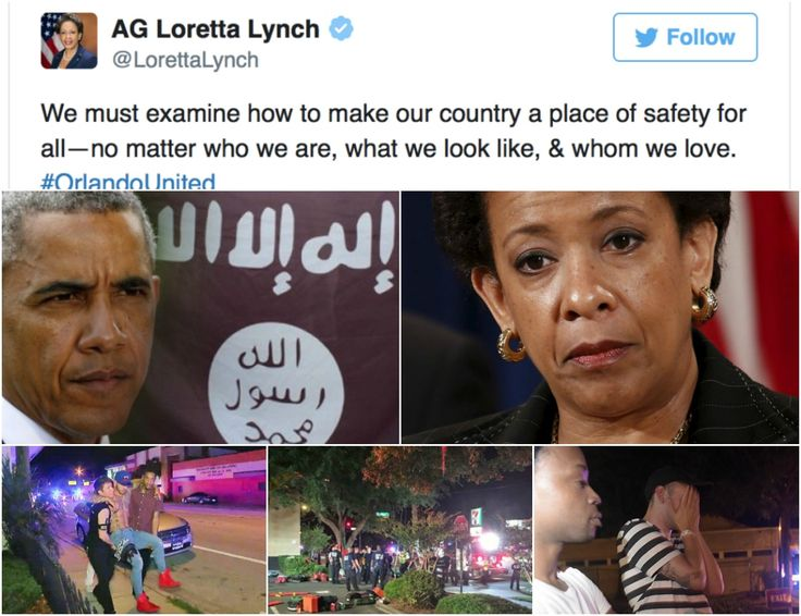 PicMonkey Collageorlando lynch isis obama  Pentagon schedules RAMADAN IFTAR for June 30