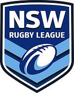 The New South Wales Rugby League (NSWRL) is the governing body of rugby league in New South Wales and the Australian Capital Territory and is a member of the Australian Rugby League Commission. It was formed in Sydney on 8 August 1907[1] and was known as the New South Wales Rugby Football League (NSWRFL) until 1984. From 1908 to 1994, the NSWRL ran Sydney's, then New South Wales', and eventually Australia's top-level rugby league club competition from their headquarters.