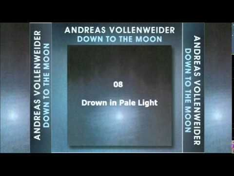 Andreas Vollenweider - 1986 Down to the Moon - YouTube