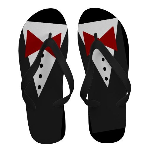 74912d87fca41 59 best Flip flops  ) images on Pinterest