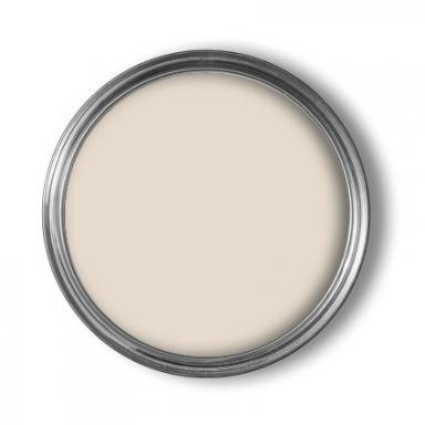 Flexa Couleur Locale muurverf mat Nepal nuance taupe 2,5L  
