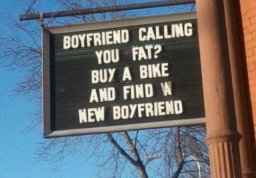 Citaten Over Fietsen : Meer dan afbeeldingen over fiets humor op pinterest