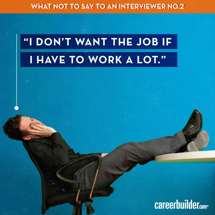 a strange job interview Here are the interview questions you will inevitably have to answer, and  5  questions you'll hear at your next job interview — and exactly.