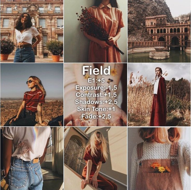 развитая девушка обработка фото для инстаграма в одном стиле почему украшения бирюзы