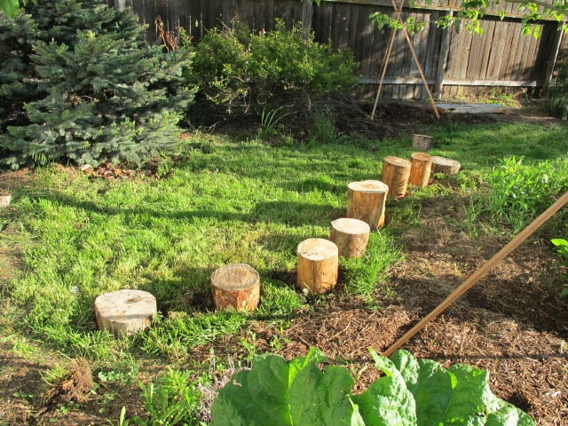 Outdoor Classroom Ideas Uk : Images about preschool ideas outdoor classroom on