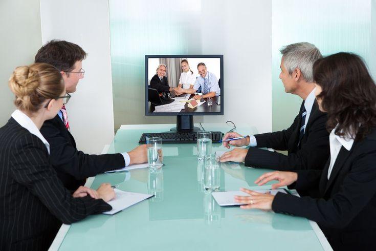 #videoconferencing #teleconferencing #teleconferencing #teleconferencing