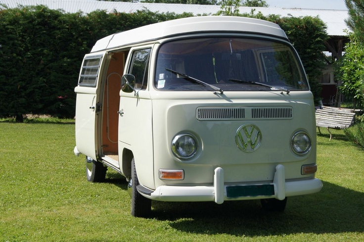 les 25 meilleures id es de la cat gorie combi ww sur pinterest volkswagen camping car van. Black Bedroom Furniture Sets. Home Design Ideas