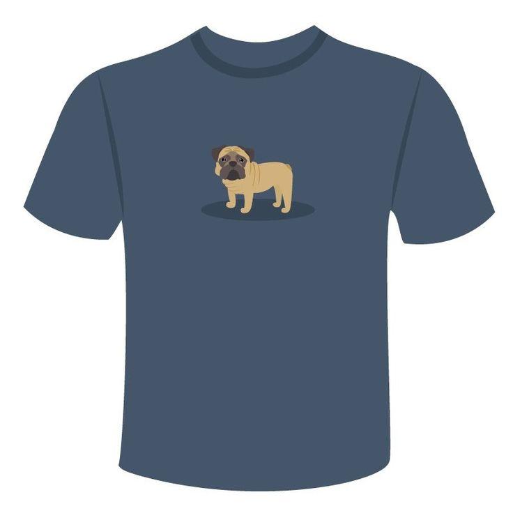 Tienes un perro Mastín Inglés? ¿Conoces a alguien que lo tenga? ¡Hazte el mejor regalo o hazlo a quien más quieres! Elige entre varios colores y tallas.