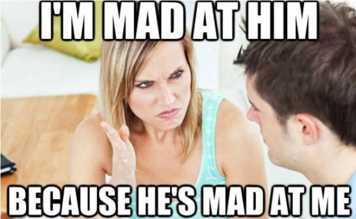75 Memes About Crazy Parents That Are Funny Enough To Help People Cope With It In 2020 Funny Memes Memes Stupid Memes