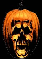 Download Android - Halloween Ringtone SMS Sounds from http://apkfreemarket.com/halloween-ringtone-sms-sounds/