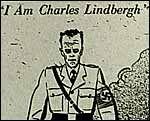 The American Experience | Lindbergh | Fallen Hero
