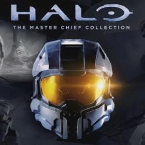 "New Games Cheat Halo Master Chief Collection Xbox One Game Cheats - Easy ""Skullduggary"" achievement Play through any campaign mission on the Heroic or higher difficulty with the Cowbell, Grunt Birthday Party, and IWHBYD Skulls enabled. These three skulls do not increase the game's difficulty by too much, and count towards the ""Skullduggary"" achievement."