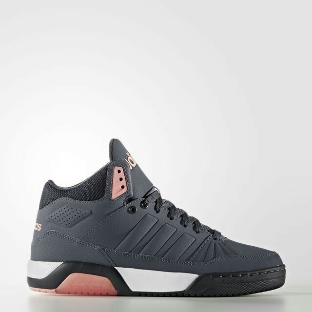 adidas neo shoes costco nz