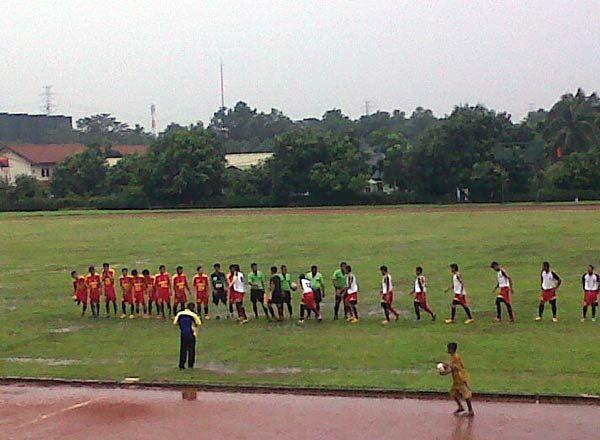 terbaru Mandiri Jaya FC Libas Akmar FC 3-1 Lihat berita https://www.depoklik.com/blog/mandiri-jaya-fc-libas-akmar-fc-3-1/