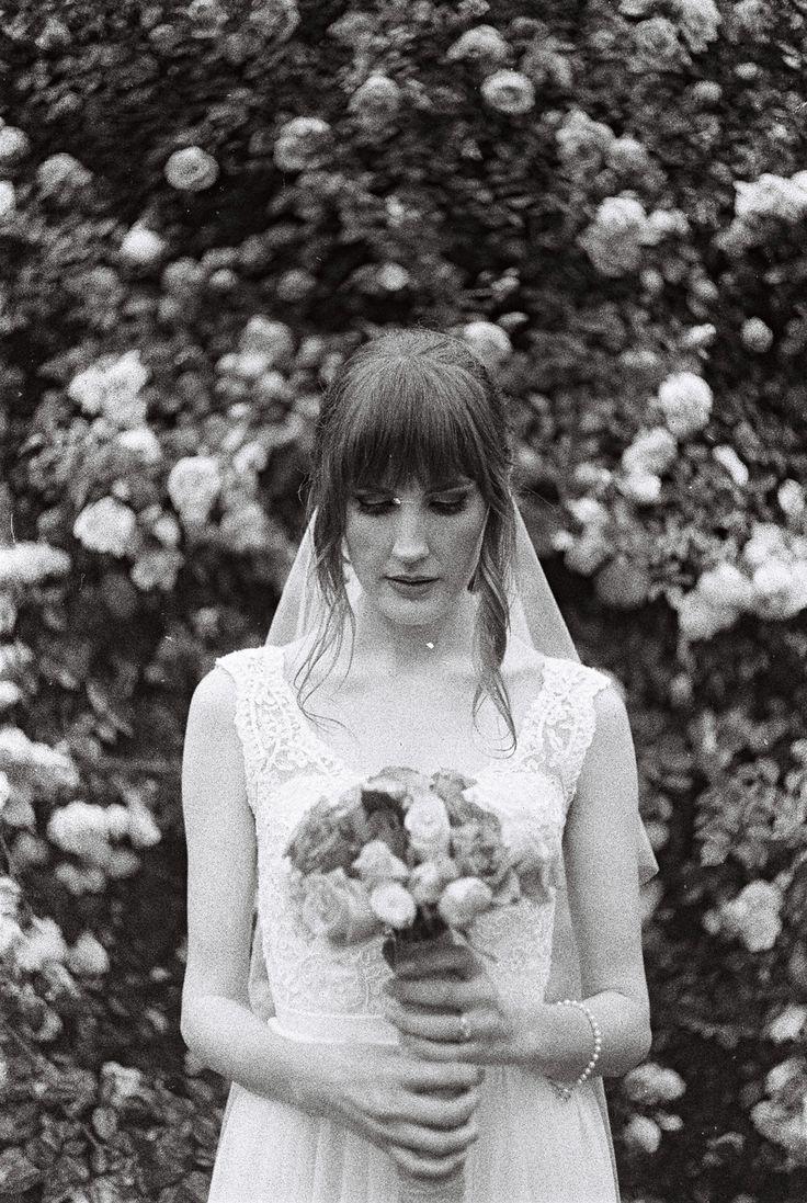canon pelix 35mm film  #the2ofusweddings