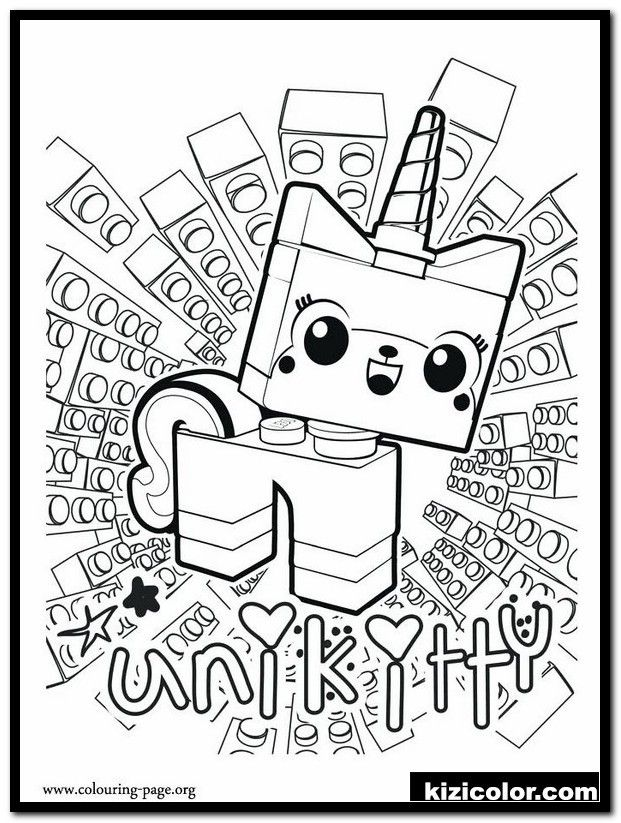 Dragon City Coloring Page Youngandtae Com Lego Coloring Pages Avengers Coloring Pages Unicorn Coloring Pages