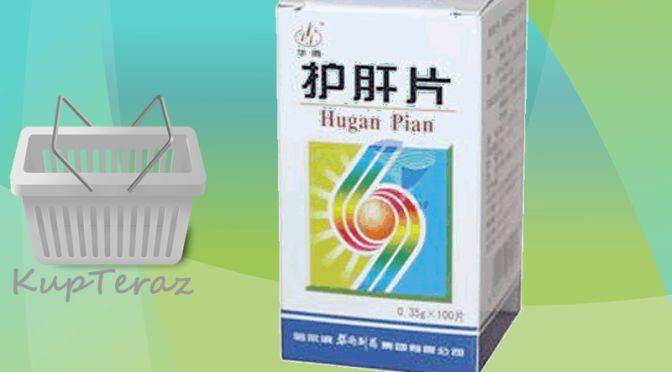 Hu Gan Pian gdzie kupić http://xurl.pl/hu-gan-pian