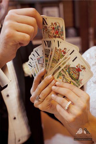 WeddingGalata Photography + Video #wedding #weddingphoto #weddingidea #weddinggalata #wedding #weddingphotos #photo #weddingphotoidea #bride #groom