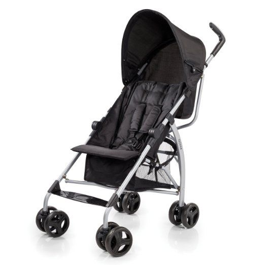 Get the new model of Summer Infant Go Lite #Convenience #Stroller