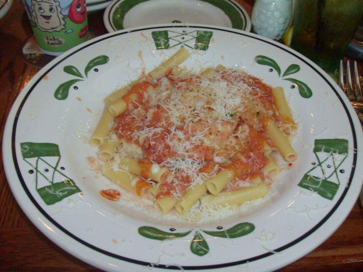 Best 20 Five Cheese Ziti Ideas On Pinterest Olive