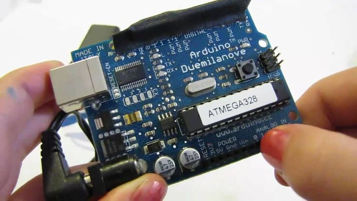 Best simple arduino projects ideas on pinterest