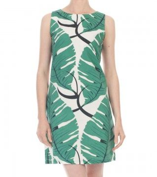 Palm Springs Dress from dangerfield.com.au SALE $48
