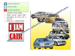 Pinjaman uang tunai jaminan bpkb 081283872637 call sms WA
