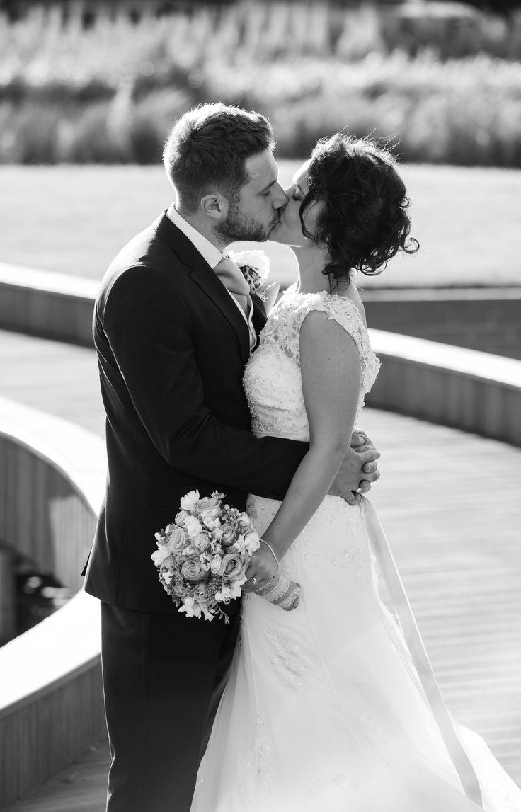 Eli & Liam Bridge - Marcus Holdsworth Photography