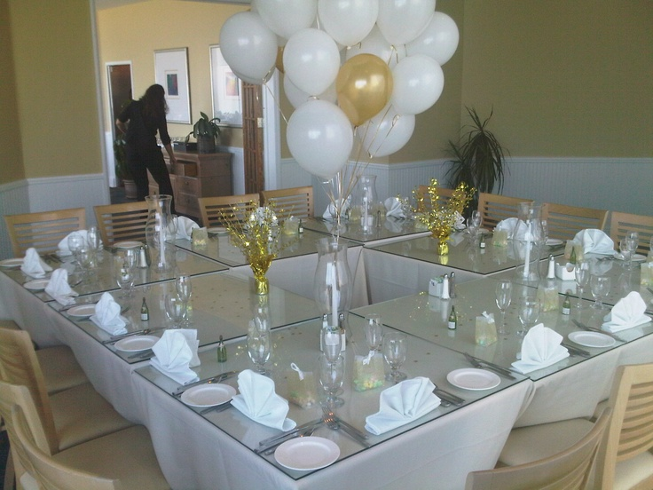 Myrtle Beach Sc, Receptions And Reception Table On Pinterest