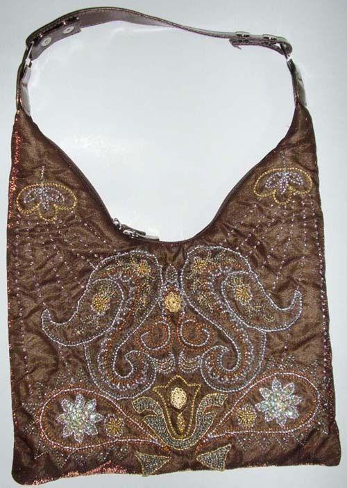 Ladies` Handbags ( Ladies` Handbags) #handbags #clutches